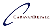 CaravanRepair